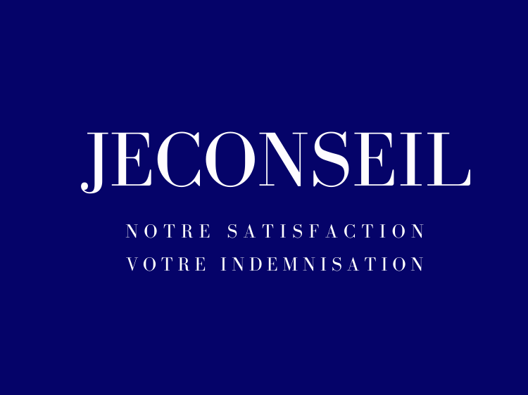 INDEMNITE PERTE D'EXPLOITATION AUDIT CONTRAT D'ASSURANCE ET BAIL COMMERCIAL
